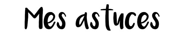astuces.png