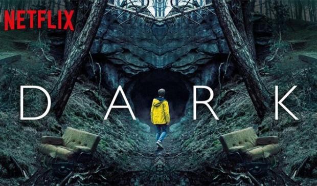 DARK-Netflix-1-810x456.jpg