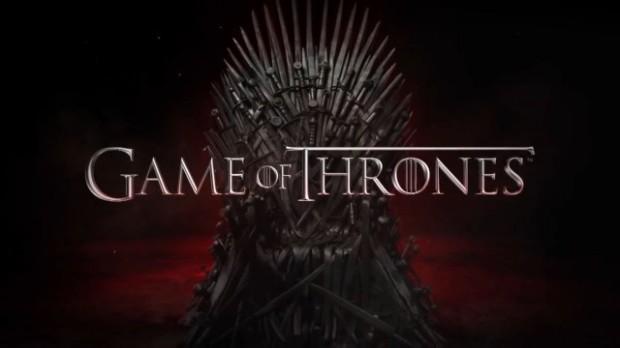 game-of-thrones-e1462295496364.jpg