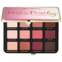 Just Peachy - Palette Too Faced