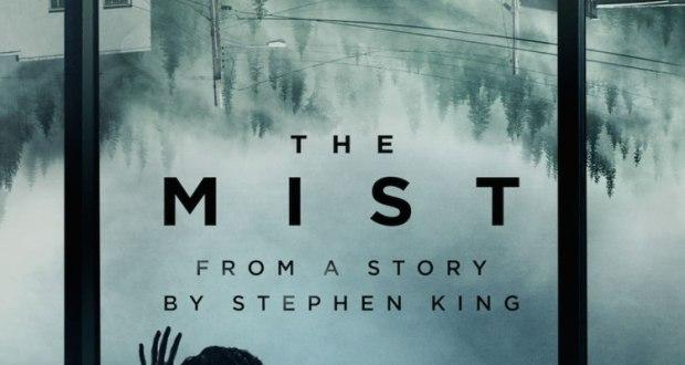 The-Mist-Trailer.jpg